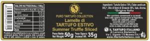 TARTUFO ESTIVO LAMELLE 35-50G (3)gab